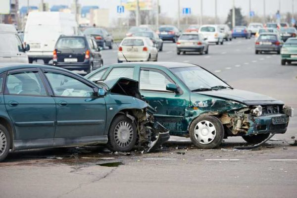 Car Accident Lawyer Tavares
